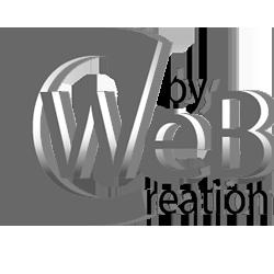 logo WebByCréation
